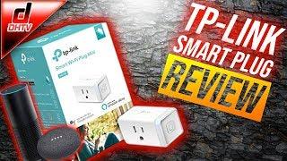 WiFi Plug video, WiFi Plug clips, clip-site com