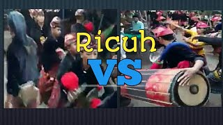 Download Video Ricuh GB Nune solah vs GB Putra Gunung Sasak MP3 3GP MP4