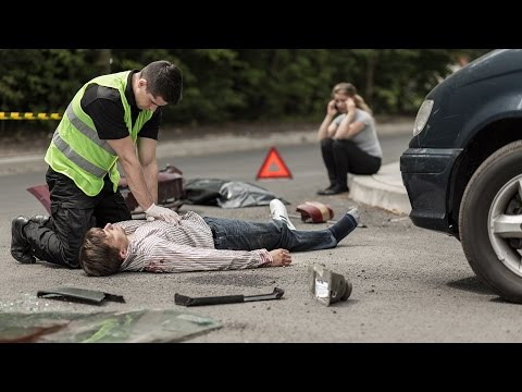 Tampa Wrongful Death Attorney Explains Comparative Negligence