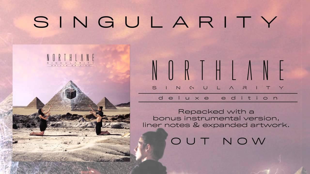 northlane-singularity-instrumental-unfd