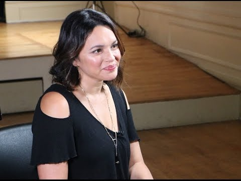 With 'Day Breaks,' Norah Jones builds on signature sound