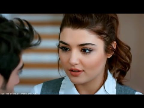 Na Milo Kahin Pyar Lyrics - Badal Movie Songs ... - Bollywood Hindi Songs Lyrics status