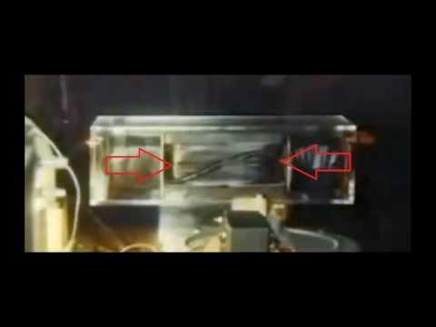 How Floyd Sweet's Vacuum Triode Amplifier Works - A Bucking B Field Oscillator - Part 1.