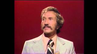 Story Of My Life - Marty Robbins