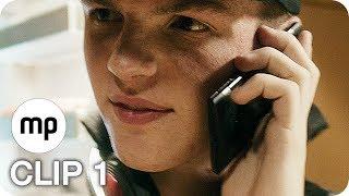 DAS PUBERTIER Film Clip 01 Ewi und die Cola Dose (2017)