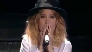 Глюк'oZa (Глюкоза) «Возьми меня за руку» | Мисс Россия-2013, март 2013 года