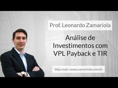 Vídeo Financiamento curso de medicina