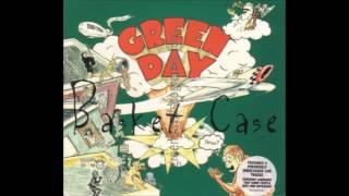 Green Day - Basket Case Japanese Single (Full)