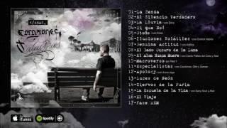 15 - Reas - La Escuela de la Vida con Dany Soul y Akel - Corazones & Calaveras Vol 2