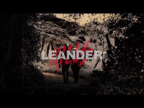 leander kills hazavágyom