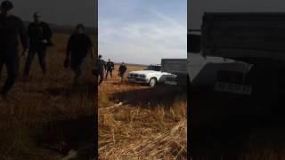 видео Податковою міліцією Вінниччини у 2016