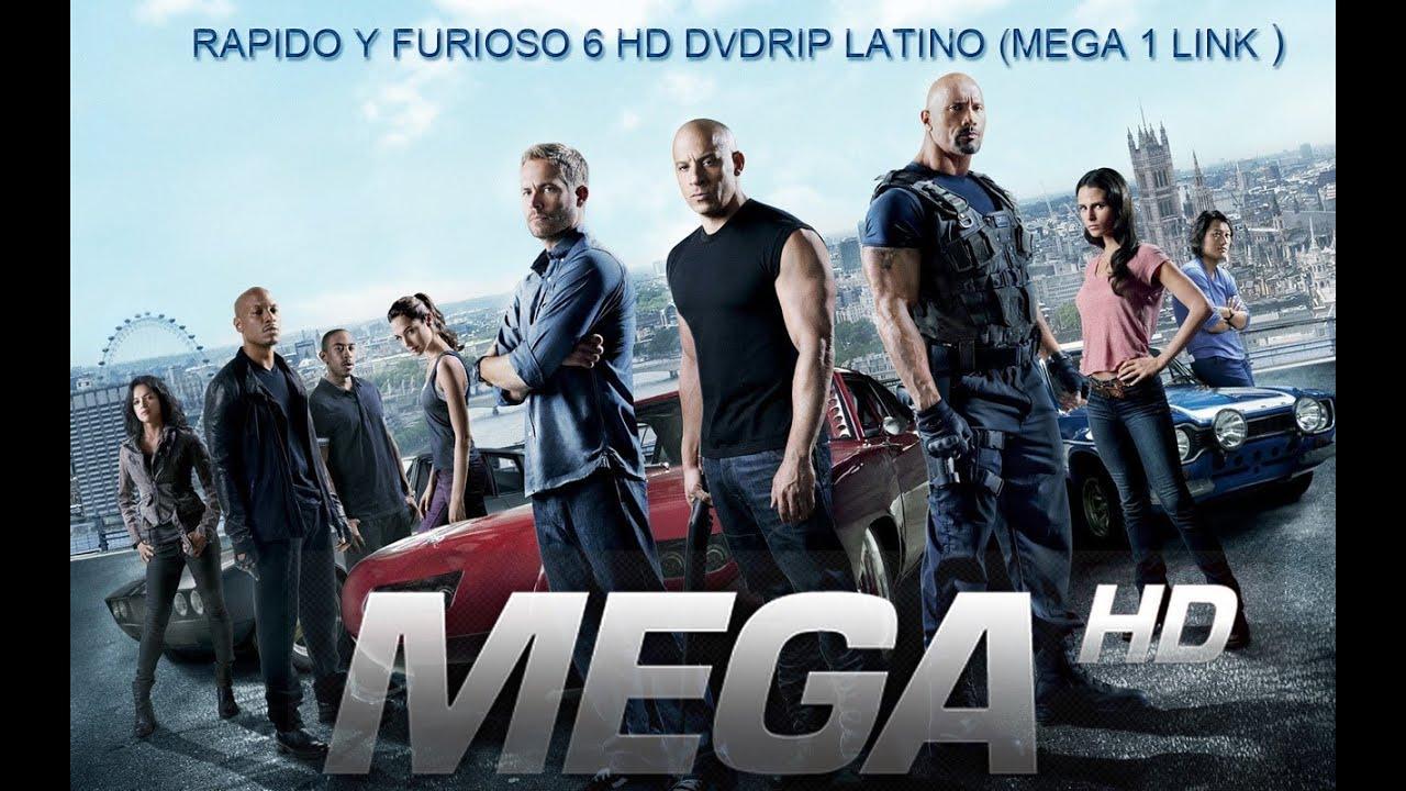 Descargar o transmitir 2015 Rápidos y furiosos 7 Film ...