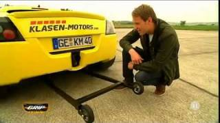 YouTube        - GRIP EXTREM - Vin Diesel's Dodge Charger [Platz 4].mp4