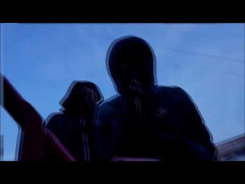 #DUTCHDRILL [11FOG] Lowkey - GetBack @lowkeyosix [Prod. Westing]