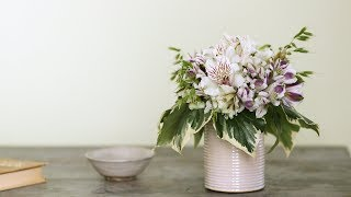 How to Upgrade Your Flower Delivery - Martha Stewart