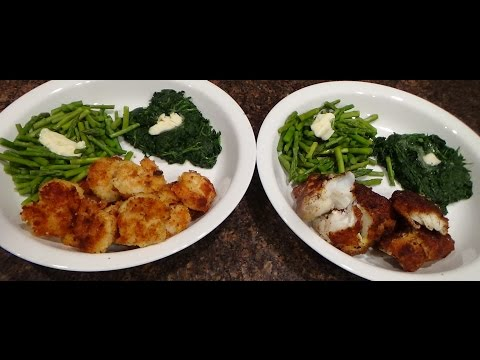 40-minute-low-carb-fried-shrimp-and-fish