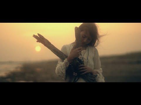 【Official】Uru『願い』YouTube ver. TVアニメ「グランベルム」EDテーマ