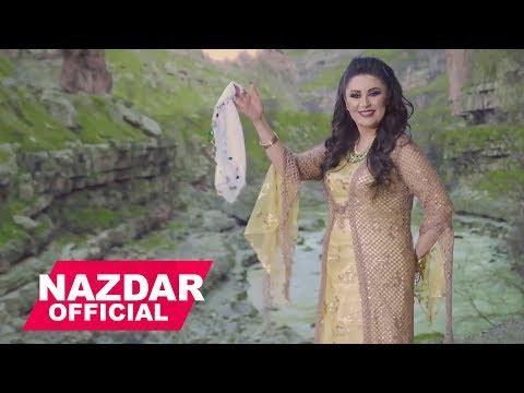 Nazdar  - Loy Loy Kurdistan \u0026 نازدار - لوى لوى کوردستان (Official Video)