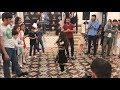 Малышка Танцует Очень Красиво Лезгинку 2018 Лезгинка Потому Что Я Влюблен ALISHKA САКИТ САМЕДОВ mp3