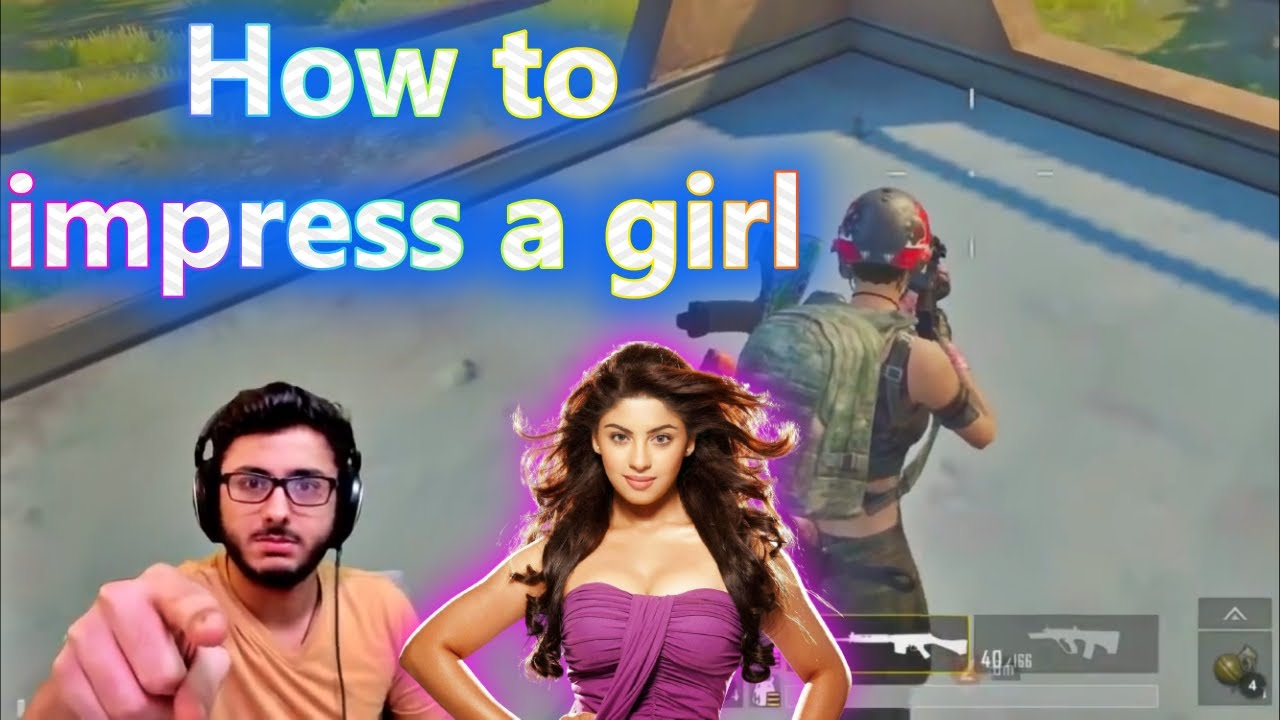 carryminati gives tips for how to get girlfriend #shorts#carryminati