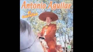 La Higuera - Antonio Aguilar