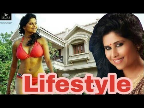 Sai Tamhankar(Marathi Actress) Income, House, Cars, Luxurious Lifestyle & Net Worth 2017 | KE