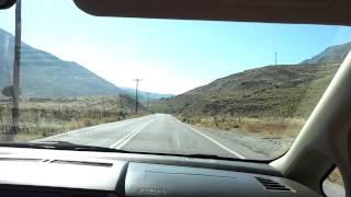 Греция,Крит,на авто,июнь 2012.(Это видео загружено с телефона Android., 2012-07-07T21:16:07.000Z)