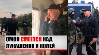 Светлана Тихановская сделала новое заявление   TUT.BY лишили статуса СМИ   Реальные Новости #69