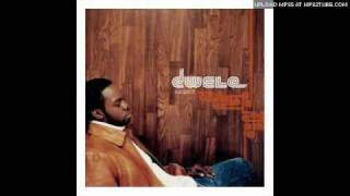 Watch Dwele Money Dont Mean A Thing video