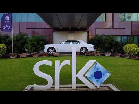 Journey of SRK Exports: 5 Decades of Integrity