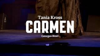 preview carmen tania kross tournee 2017