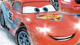 Cars 2 Full Movie Clip Ready