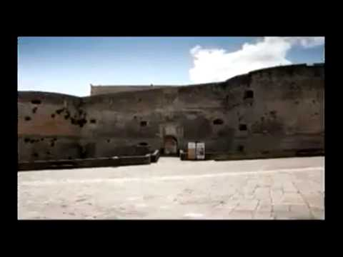 """Horace Walpole """"Il Castello di Otranto"""""""