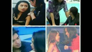 98 degrees- I do (cherish you) TOMIHO 👫💏💑