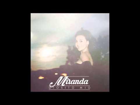 Miranda-Diosito Mio {DjMito}