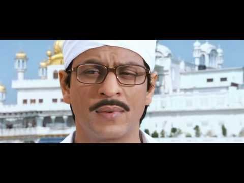HD Tujh Mein Rab Dikhta Hai( SAD Female) Slow Version