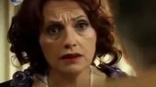 Аси турецкий сериал на русском языке. 7 серия Asi