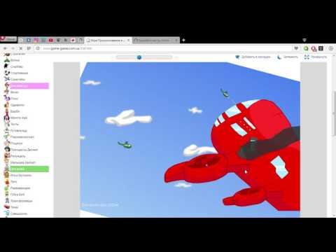 Игра стикмен побег из самолёта