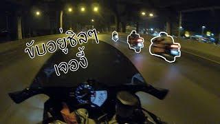 r6-2017-ขับชิวๆ-เจอ-pcx-แซงขวาา-แบบนี้ต้อง