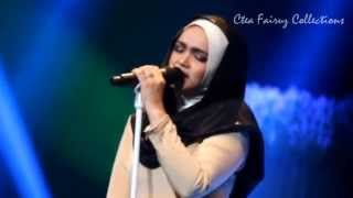 Siti Nurhaliza- Jaga Dia Untukku (Where The Heart Is)