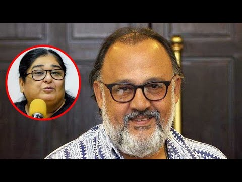 Alok Nath Gets Anticipatory Bail In #MeToo Case Filed By Producer Vinta Nanda Mp3