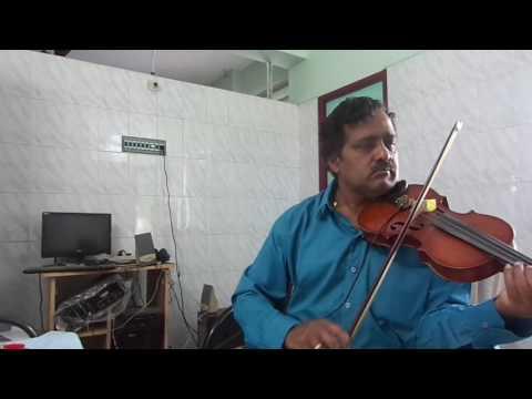 Lavanthika ragam 11 11 2016   in A scale  Gowri Manohari Janya ragam