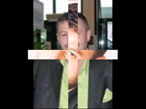 başımıza gelene bak azer bülbül damar   YouTube