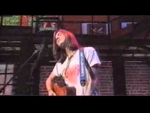 evan-dando-it-s-about-time-live-acoustic-content-generator
