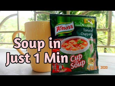 knorr-soup-quick-recipe-in-bengali-|-sumana-dutta-vlogs