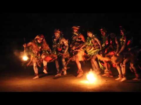 Spectacle TRADI-MODERNE au CICIBA (Okala/Akanda)de YouTube · Durée:  5 minutes 51 secondes