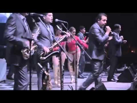 NATIVO 38 ANIVERSARIO 2012 (Video Official)