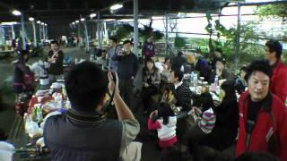 久違的山嵐團圓大合唱http://directorzone.cyberlink.com/video/850498.
