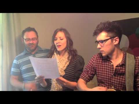 Bethel Live - One Thirst (Vocal Tutorial)