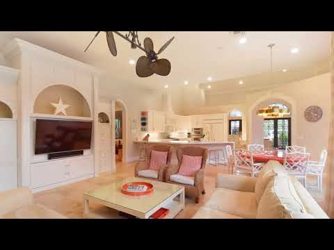 Luxury Real Estate For Sale Palm Beach Gardens, Florida